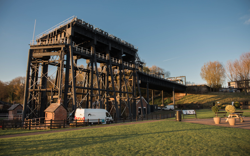 anderton-boat-lift-1