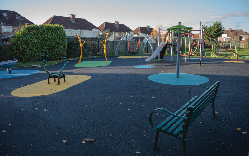 danefield-play-area-1