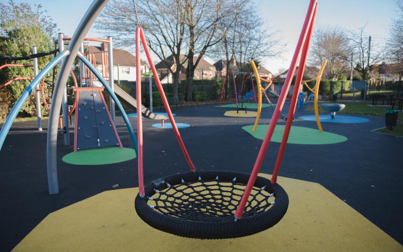 danefield-play-area-3