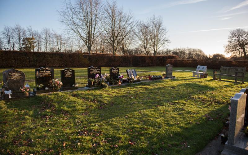 danevalley-cemetery-1