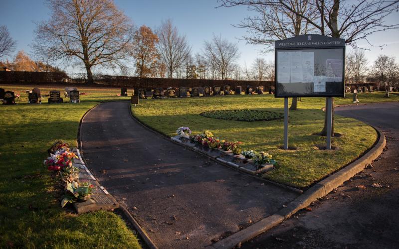 danevalley-cemetery-2