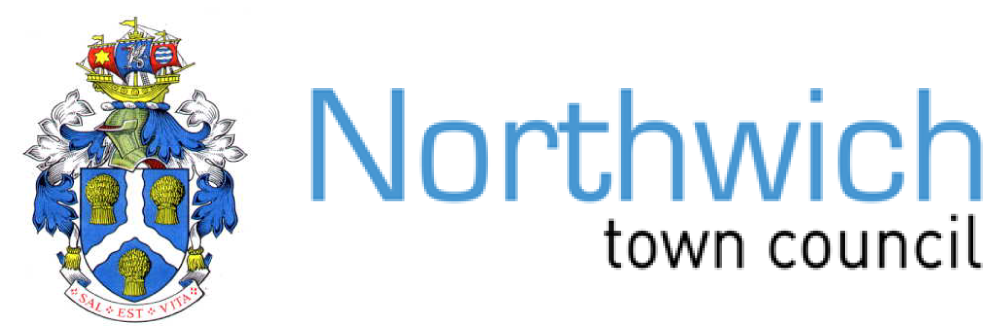 Northwich Town Council