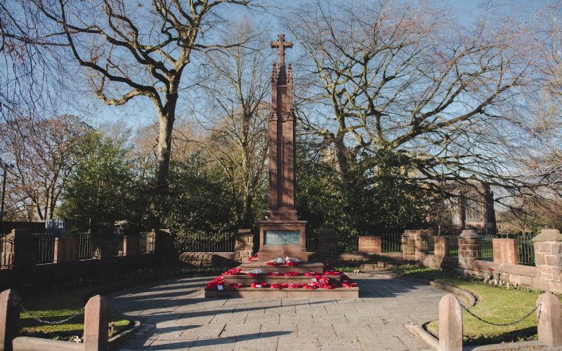 witton-cemetery-3
