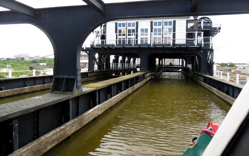 anderton-boat-lift-3
