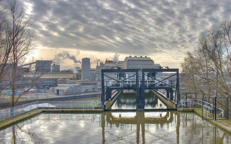 anderton-boat-lift-4