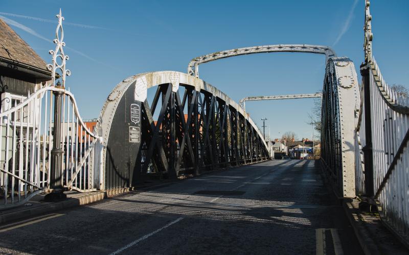 hayhurst-bridge-1