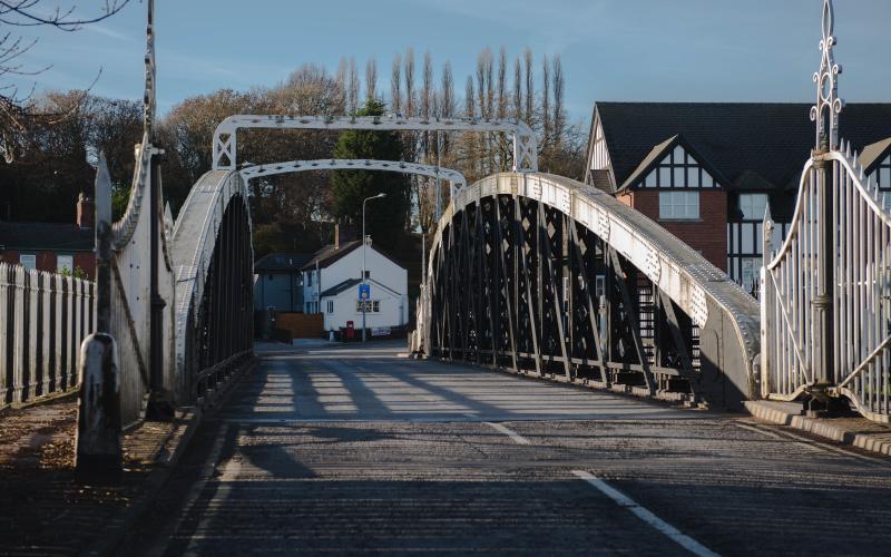 hayhurst-bridge-2