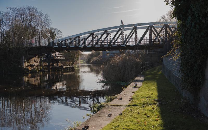 hayhurst-bridge-3