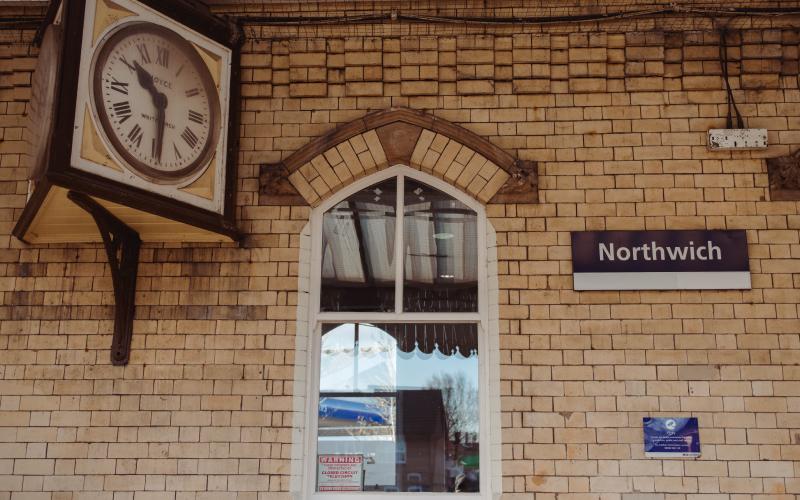 railway-station-2