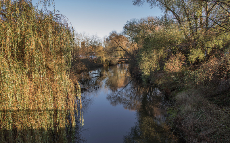 river-dane-2