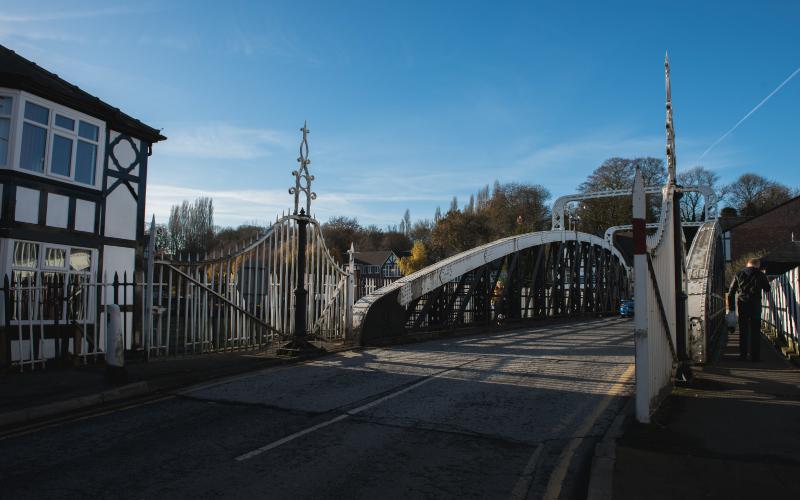 town-bridge-1