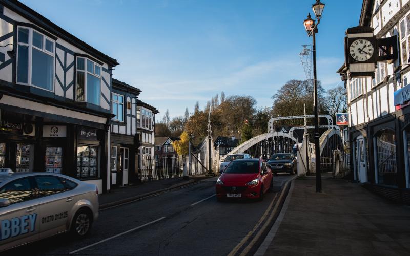 town-bridge-2