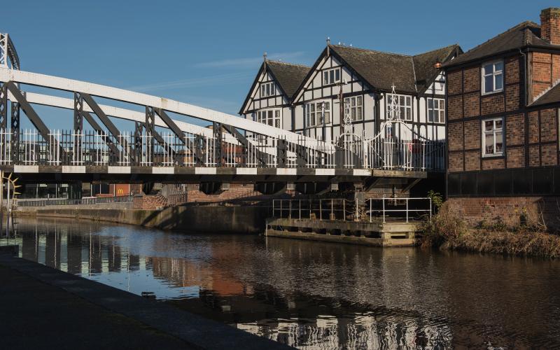 town-bridge-3