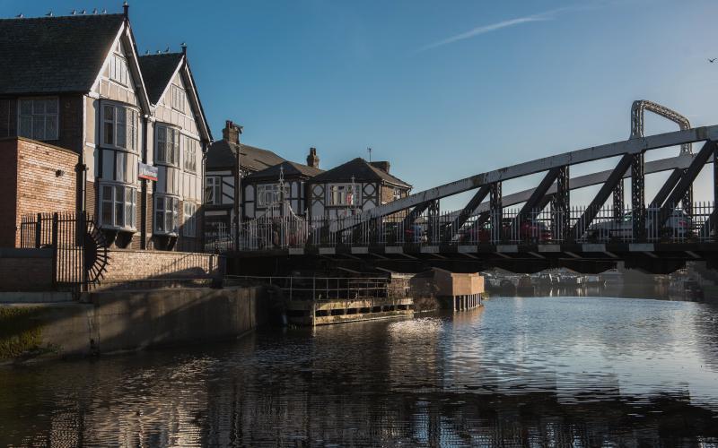 town-bridge-4